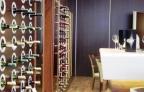 restoran-prestige-mostar-1