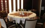 restoran-prestige-mostar-3