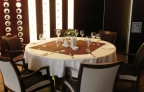 restoran-prestige-mostar-3_0