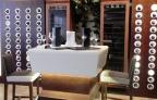restoran-prestige-mostar-4_0