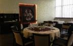 restoran-prestige-mostar-5_0