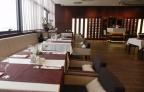 restoran-prestige-mostar-7