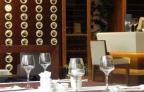 restoran-prestige-mostar-8