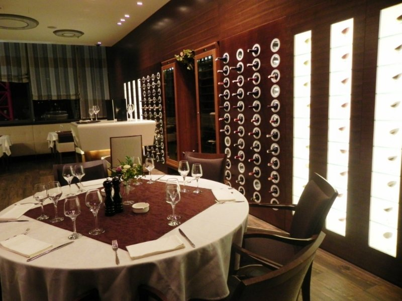 restoran-prestige-mostar-2_0
