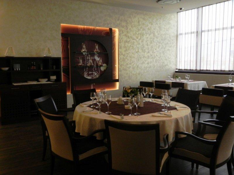 restoran-prestige-mostar-5