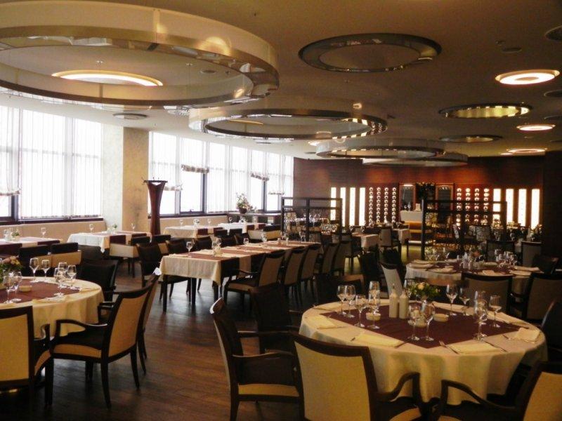 restoran-prestige-mostar-6