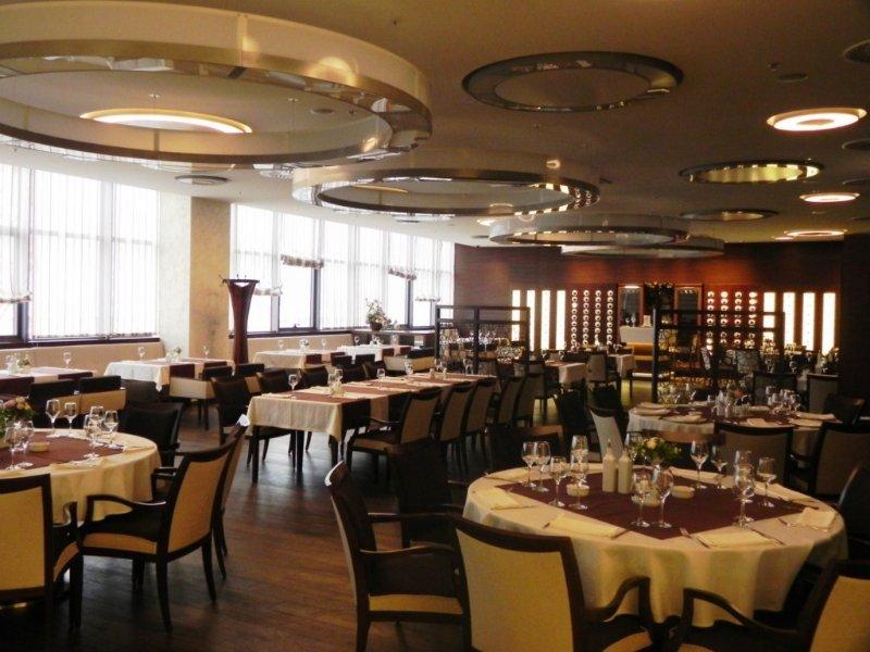 restoran-prestige-mostar-6_0