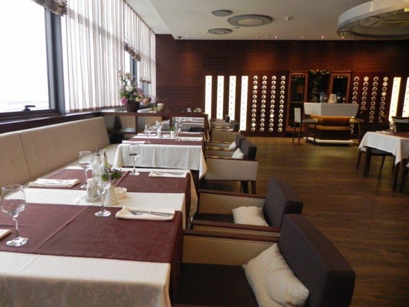 restoran-prestige-mostar-7_0