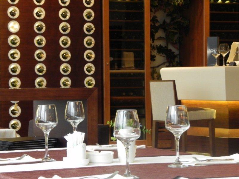 restoran-prestige-mostar-8_0