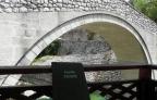 konoba-taurus-mostar-stari-grad-14