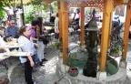 restoran-sadran-mostar-bosna-i-hercegovina-1