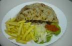 restoran-sadran-mostar-bosna-i-hercegovina-10