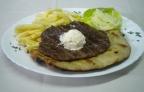 restoran-sadran-mostar-bosna-i-hercegovina-17