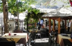 restoran-sadran-mostar-bosna-i-hercegovina-4