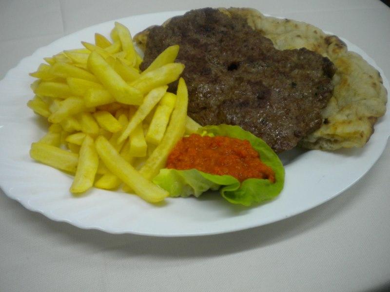 restoran-sadran-mostar-bosna-i-hercegovina-13