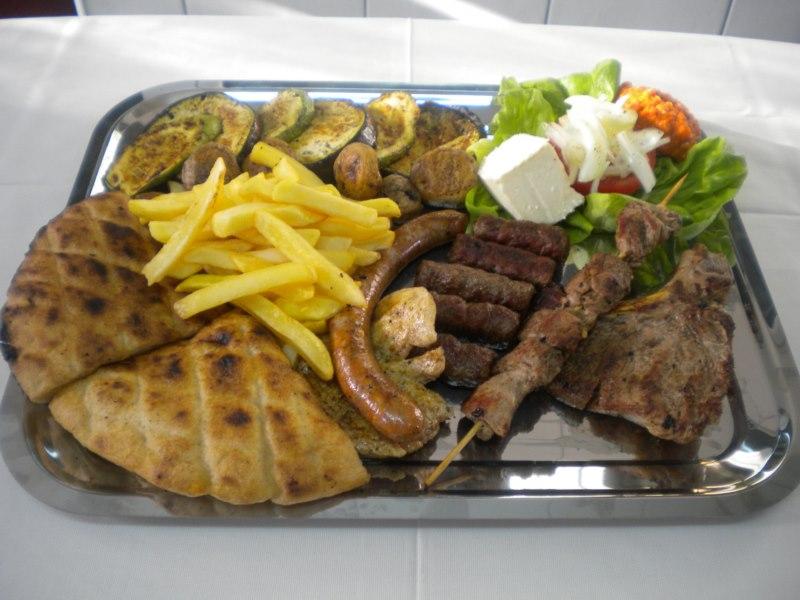 restoran-sadran-mostar-bosna-i-hercegovina-14