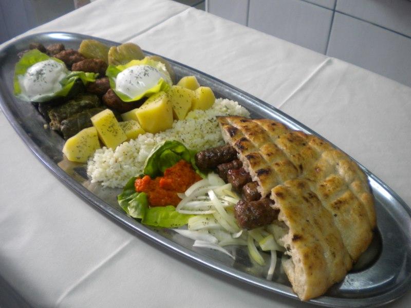restoran-sadran-mostar-bosna-i-hercegovina-15