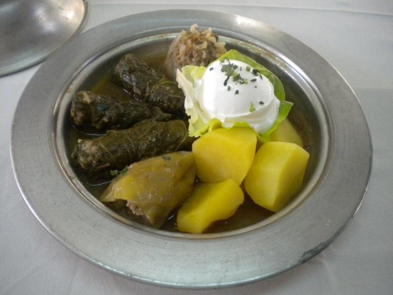 restoran-sadran-mostar-bosna-i-hercegovina-16