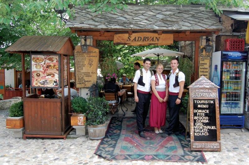 restoran-sadran-mostar-bosna-i-hercegovina-19