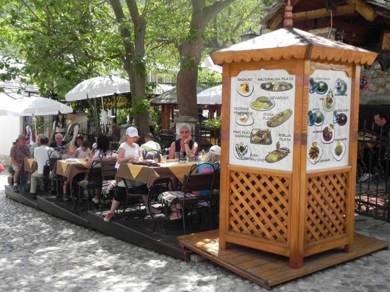 restoran-sadran-mostar-bosna-i-hercegovina-2