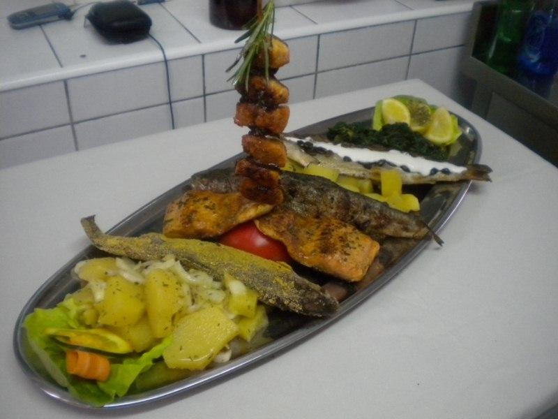 restoran-sadran-mostar-bosna-i-hercegovina-25