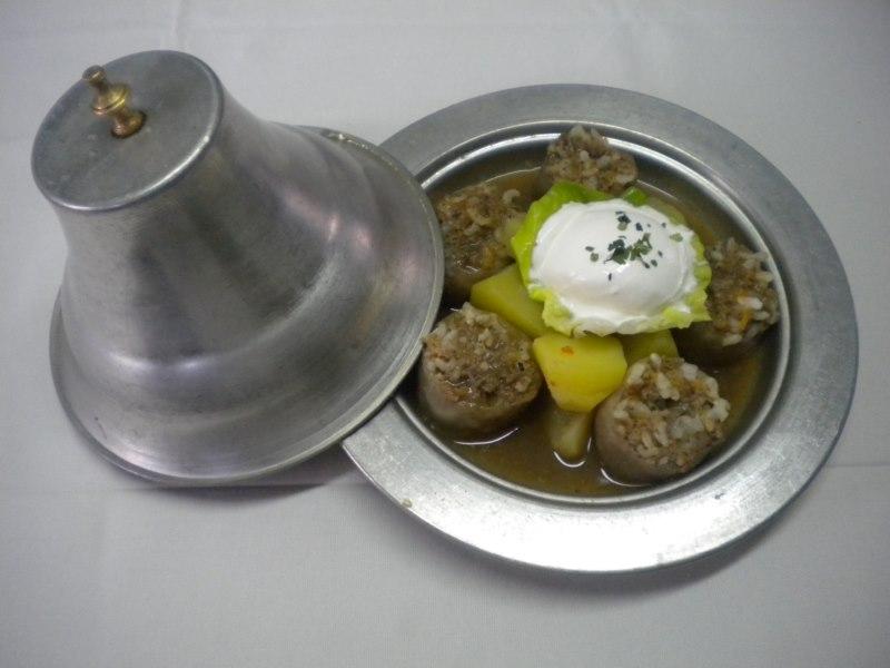 restoran-sadran-mostar-bosna-i-hercegovina-27