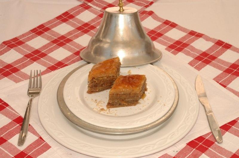 restoran-sadran-mostar-bosna-i-hercegovina-7