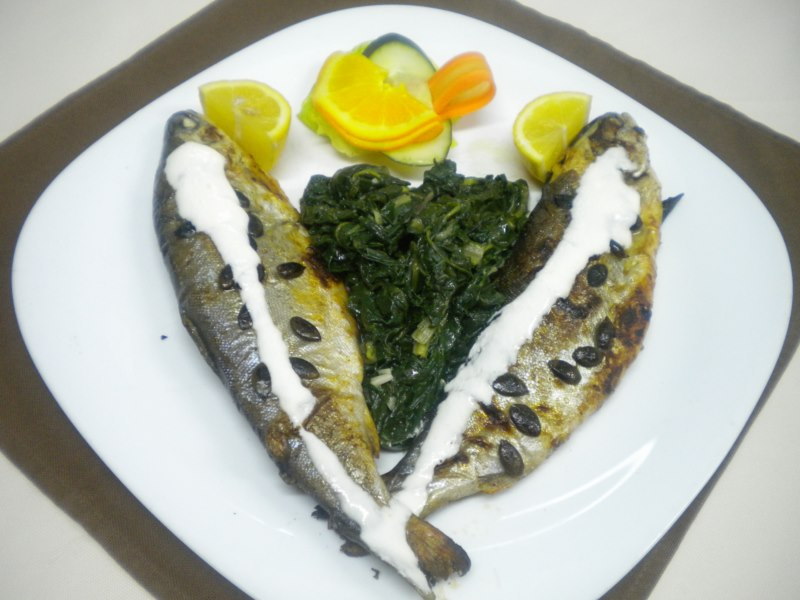 restoran-sadran-mostar-bosna-i-hercegovina-9