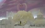 svadbeni-salon-sunce-5-kopiraj