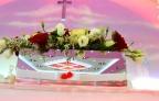 svadbeni-salon-sunce-6-kopiraj