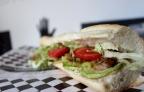 taze-sandwich-11