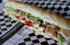 taze-sandwich-4