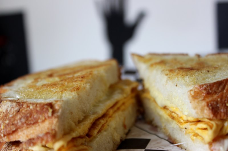 taze-sandwich-10