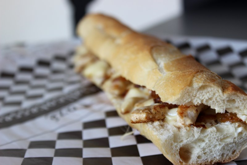 taze-sandwich-5