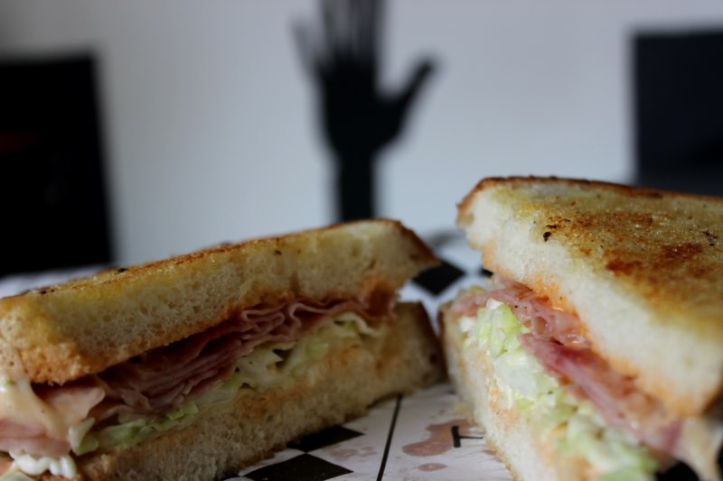 taze-sandwich-9