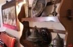 cebabdzinica-tima-irma-mostar-16