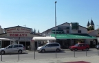 caffe-restaurant-pizza-tomato-medugorje-2