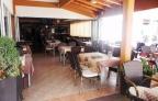 caffe-restaurant-pizza-tomato-medugorje-4