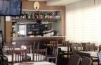 caffe-restaurant-pizza-tomato-medugorje-7