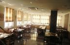 caffe-restaurant-pizza-tomato-medugorje-9