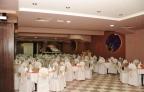 svadbeni-salon-tromedja-medjugorje-5