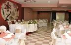 svadbeni-salon-tromedja-medjugorje-6