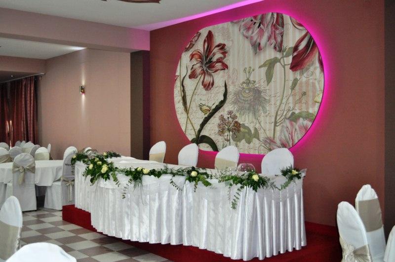 svadbeni-salon-tromedja-medjugorje-8