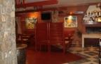 restoran-veseljak-siroki-brijeg-hercegovina-17-kopiraj