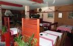 restoran-veseljak-siroki-brijeg-hercegovina-4-kopiraj