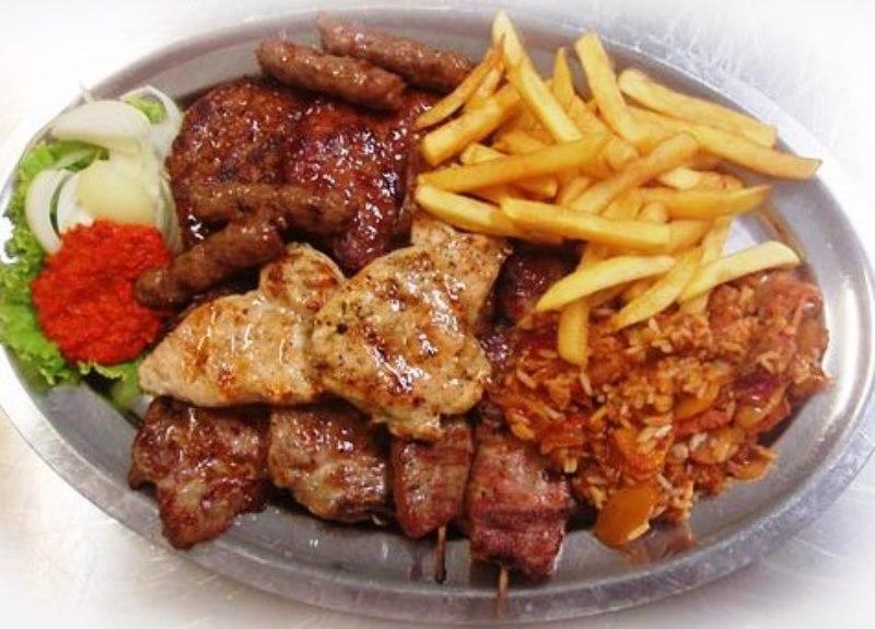 restoran-veseljak-siroki-brijeg-hercegovina-11-kopiraj