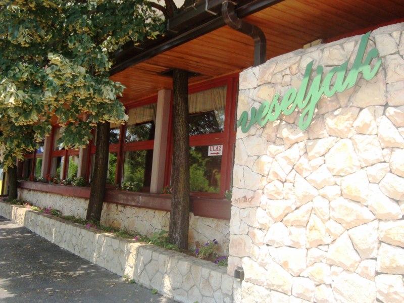 restoran-veseljak-siroki-brijeg-hercegovina-16-kopiraj