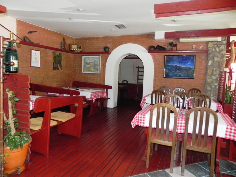 restoran-veseljak-siroki-brijeg-hercegovina-2-kopiraj