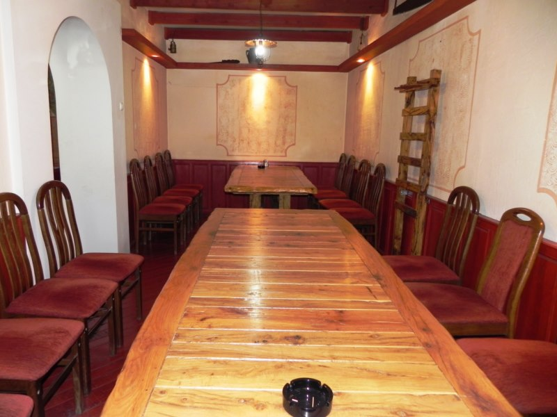 restoran-veseljak-siroki-brijeg-hercegovina-5-kopiraj