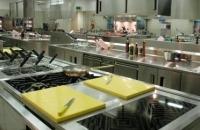 Uloga tehnologa pri otvaranju restorana
